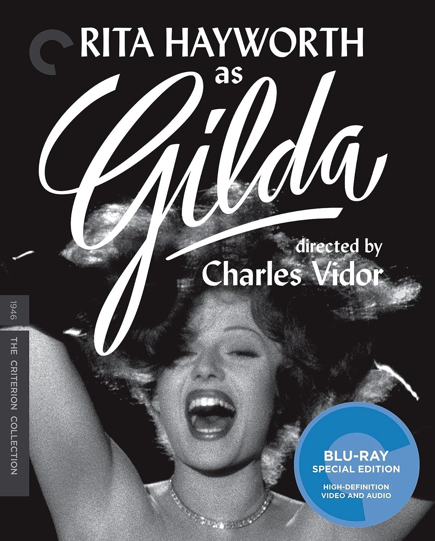 com gilda the criterion collection blu ray rita com gilda the criterion collection blu ray rita hayworth glenn ford george macready charles vidor movies tv