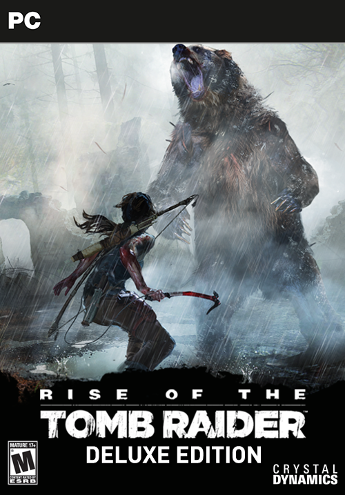 rise-of-the-tomb-raider-digital-deluxe-edition-online-game-code