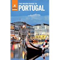 The Rough Guide to Portugal (Travel Guide eBook) (Rough Guides) (English Edition)