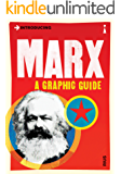 Introducing Marx: A Graphic Guide (Introducing...)