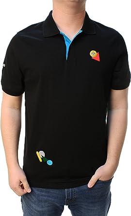 LRG Mens Polo Shirt