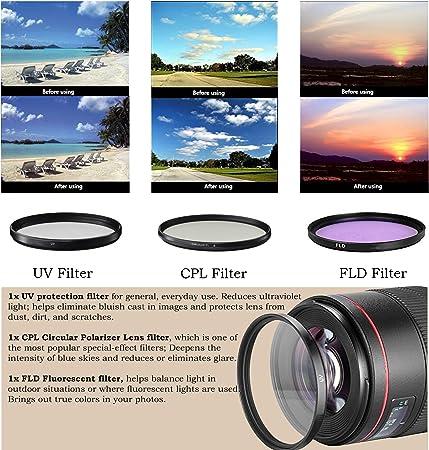 Canon PZ-T6-18-55-042117 product image 3
