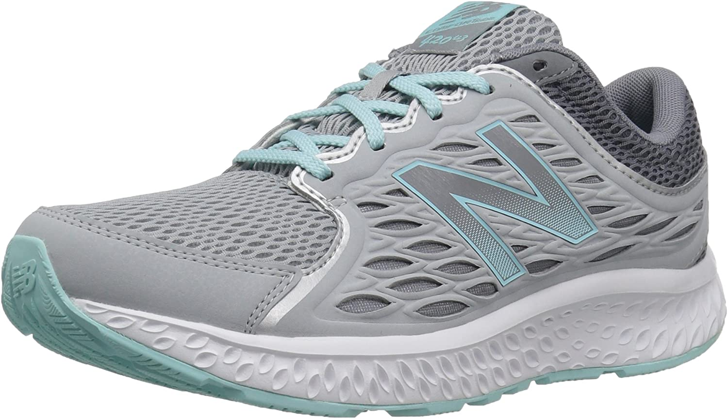New Balance Women s W420v3 Running Shoe