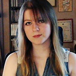 Sophie Robbins