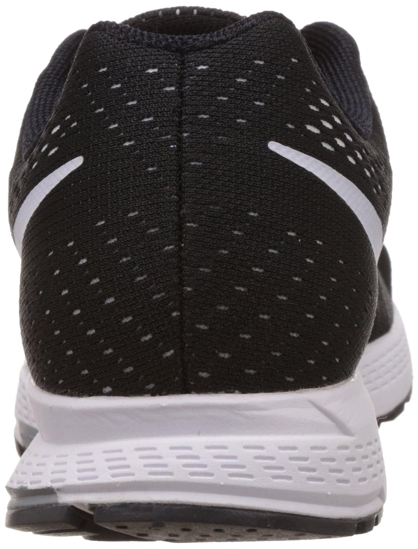 Zoom Air Pegasus 32 Los Zapatos De Entrenamiento Hombres Nike 6Yq5IoD
