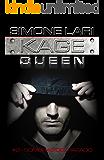 Sombras del Pasado (Kage Queen nº 2)