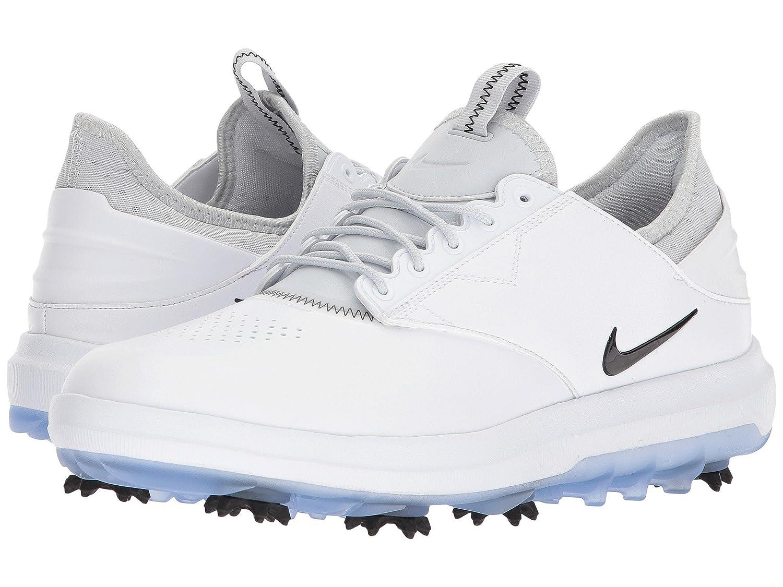 [ナイキ Nike Golf] メンズ シューズ スニーカー Air Zoom Direct [並行輸入品] B0799H5VL8 11xD_-_Medium