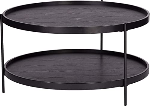 SEI Furniture Verlington Coffee Table