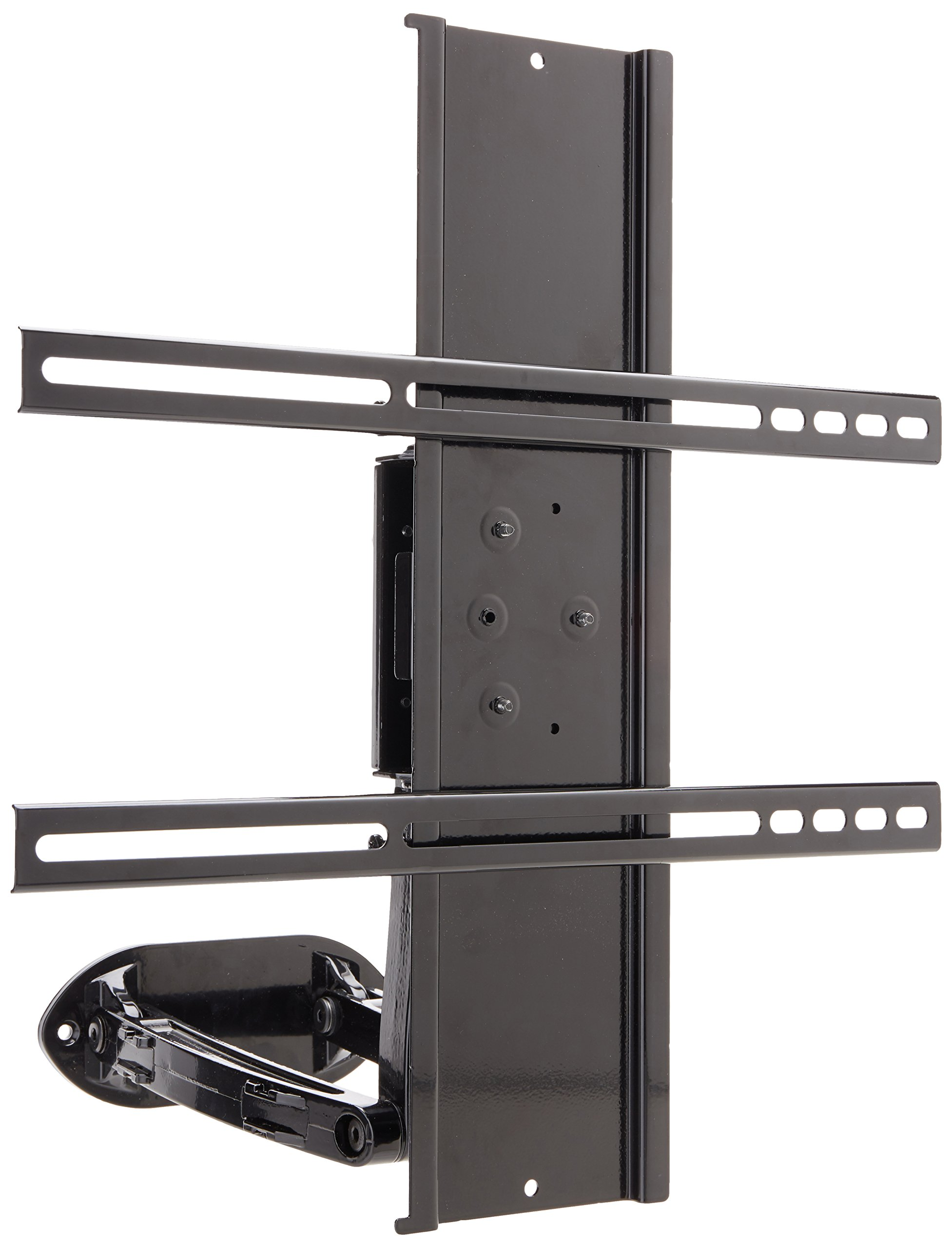 Peerless SA746PU Univ Articulating Arm for 32-Inch to 50-Inch TV by Peerless