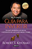 Guía para invertir (Spanish Edition)
