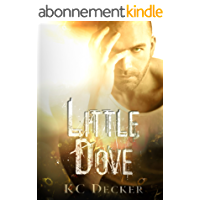 Little Dove: Emotional, Gritty Romance (English Edition)