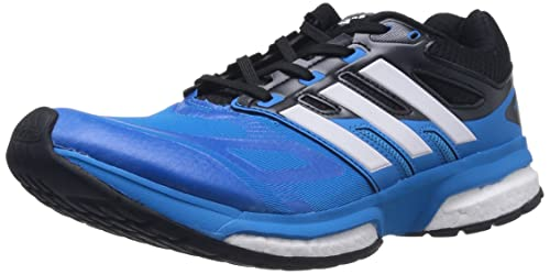 Adidas Response Boost Tech Fit M Hombre Zapatos Zapatillas