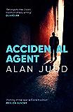 Accidental Agent