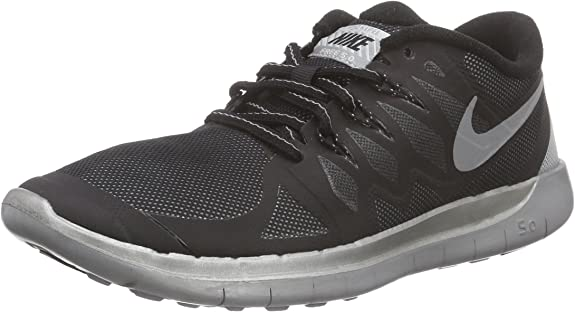 Medicinal Hecho de Monumental  Amazon.com | Nike Free 5.0 Flash Junior Running Shoes | Running