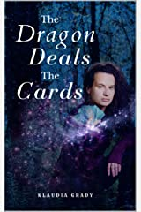 The Dragon Deals the Cards (Castaway Camp Book 1) Kindle Edition