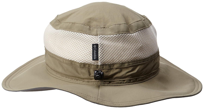 Amazon.com  Columbia Unisex Bora Bora II Booney Hat a0174fae563