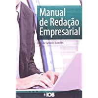 Manual Da Redação Empresarial