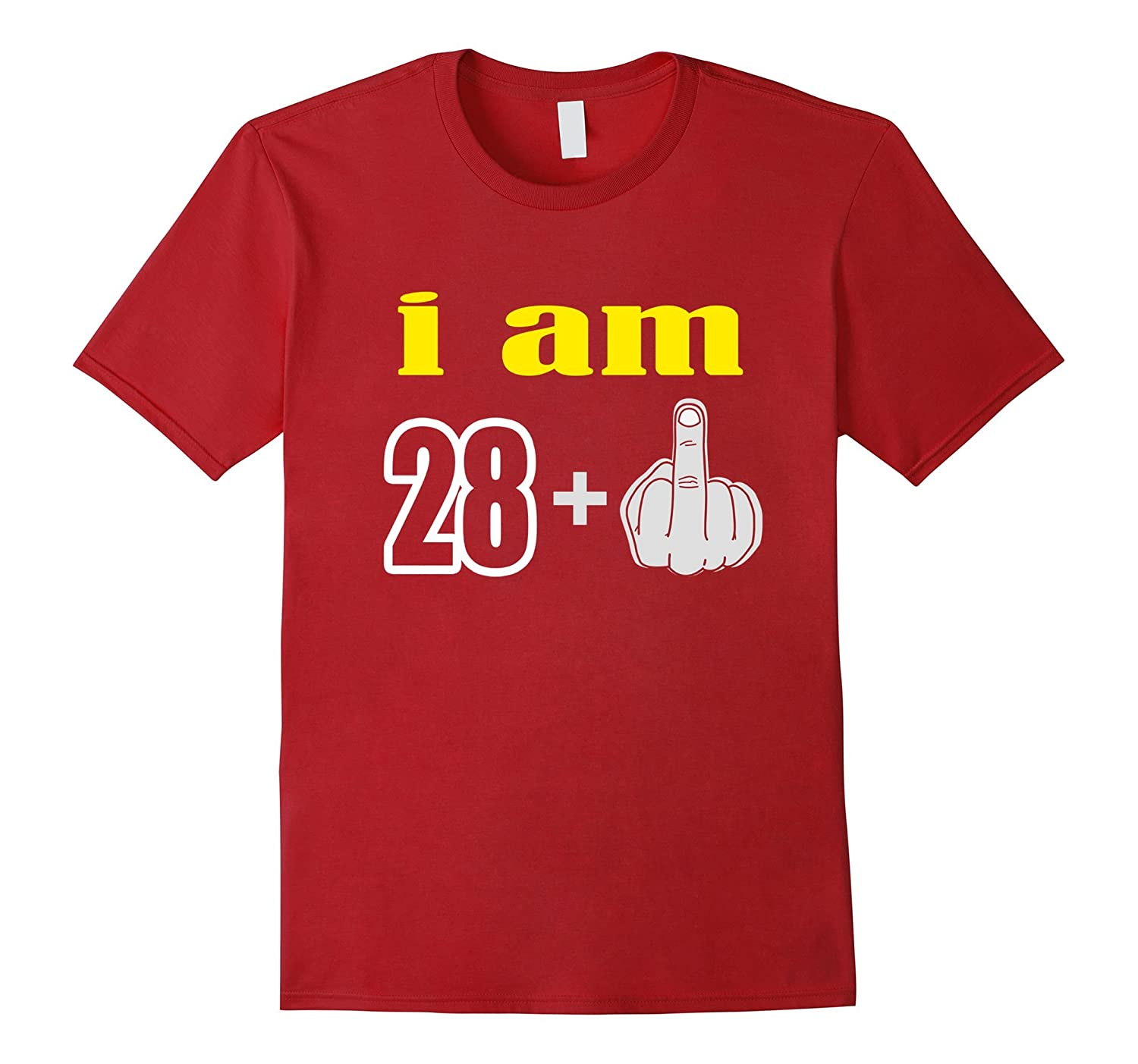 29th Birthday Vintage Made in 1988 Gift ideas Man T shirt