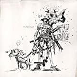 Mount Ninji and Da Nice Time Kid (Gatefold 2lp) [Vinyl LP]