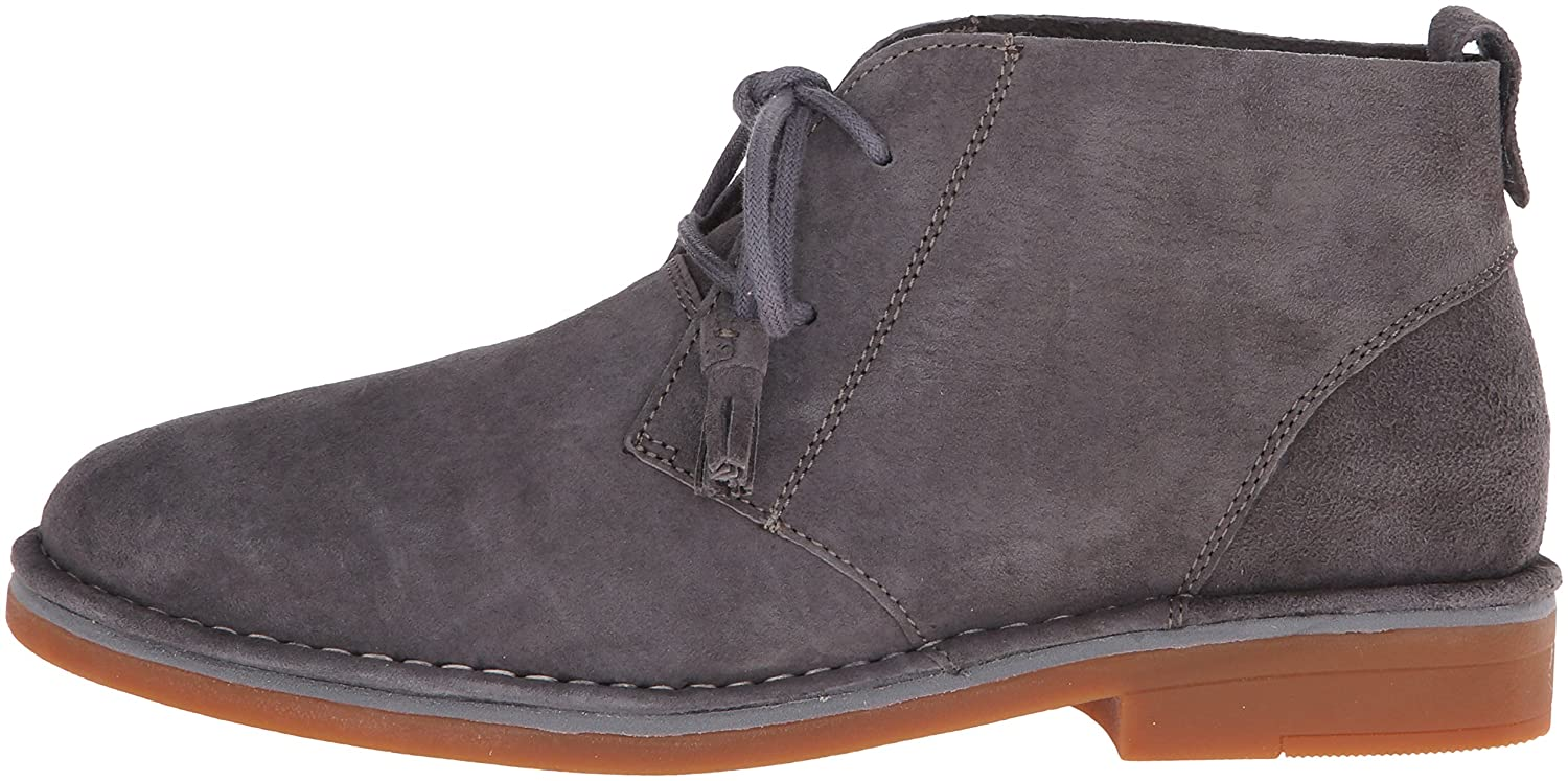 Hush Puppies Women's Cyra Cyra Women's Catelyn Shoes B010TKSS6S Chukka b467ac