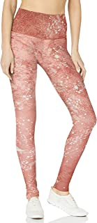 product image for Onzie Women's High Rise Graphic Leggings