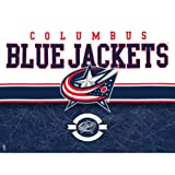 Tervis 1165736 NHL Columbus Blue Jackets Core