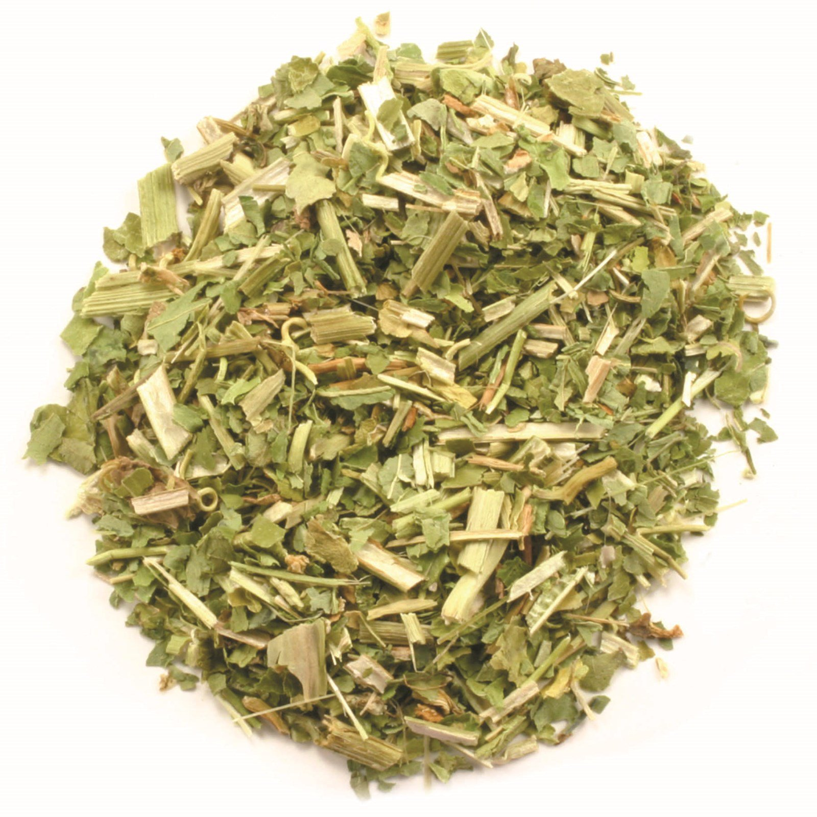 Passion Flower Herb Cut Sifted Frontier Natural Products 1 Lb