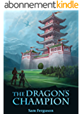 The Dragon's Champion (English Edition)