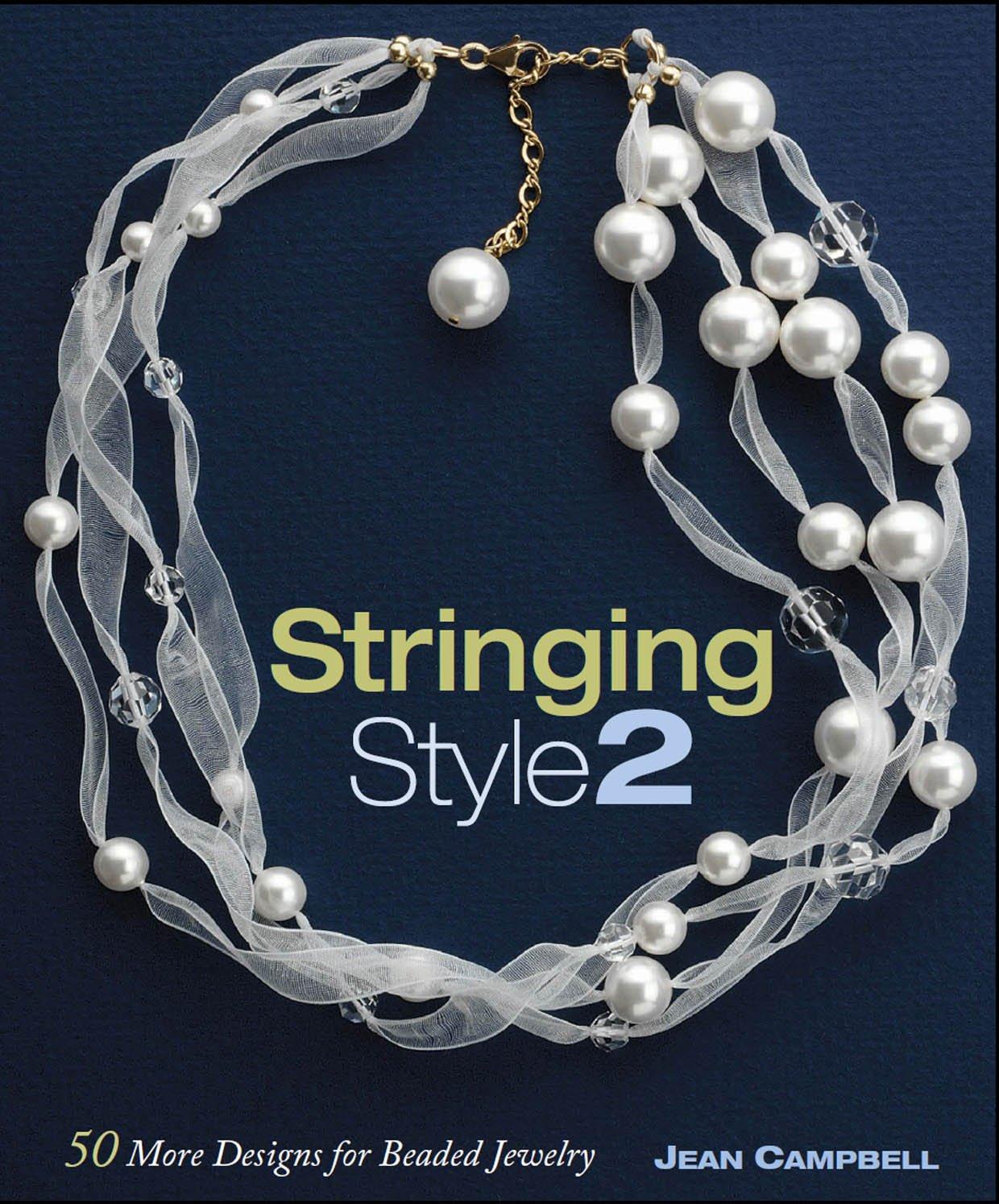 Stringing Style 2