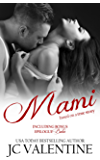 Mami: Based on a True Story