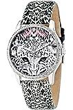 Just Cavalli - R7251211502 - Montre Femme - Bracelet
