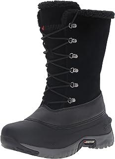 e2e43462114 Baffin Women s Hannah Snow Boot