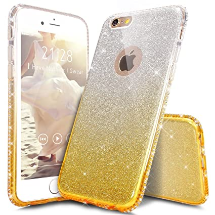 Carcasa iphone 6s Plus, carcasa iPhone 6 Plus, funda iPhone ...