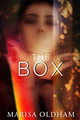 The Box: A Dark Romance Kindle Edition