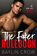 The Faker Rulebook Kindle Edition