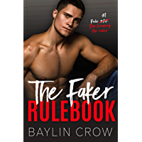 The Faker Rulebook (English Edition)