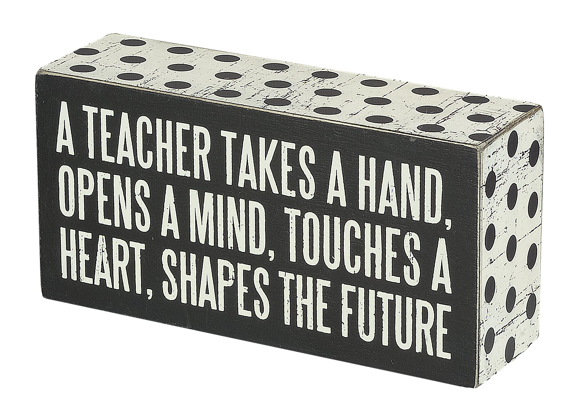 Best Teacher Gifts Amazon
