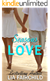 Seasons of Love (Romance Bundle)