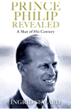 Prince Philip Revealed: A Man of His Century