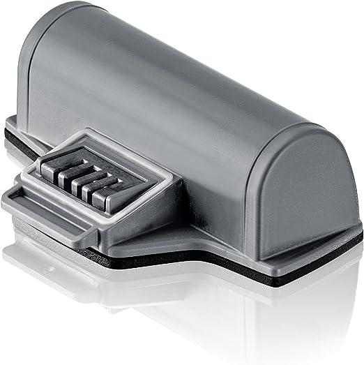 Kärcher Batería de recambio para la WV 5 (2.633-123.0): Kärcher: Amazon.es: Hogar