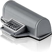 Kärcher Batería de recambio para la WV 5 (2.633-123.0)