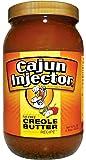 Cajun Injector 22174.01600 Creole Butter Marinade