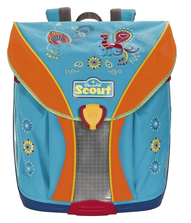 Scout Bolso escolares, Beautiful (Varios colores) - 4910-00-792