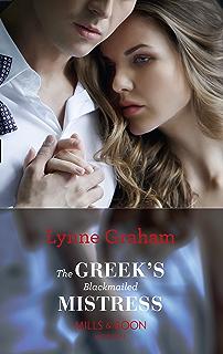 Mills & Boon Modern Romance Collection: February 2015 (Mills & Boon