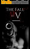 The Fall of V (The Henchmen MC Book 13)
