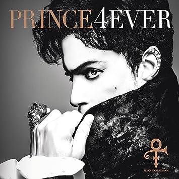 Prince sexy mf torrent