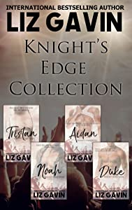 Knight's Edge Collection