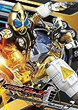 仮面ライダーフォーゼVOL.2【DVD】