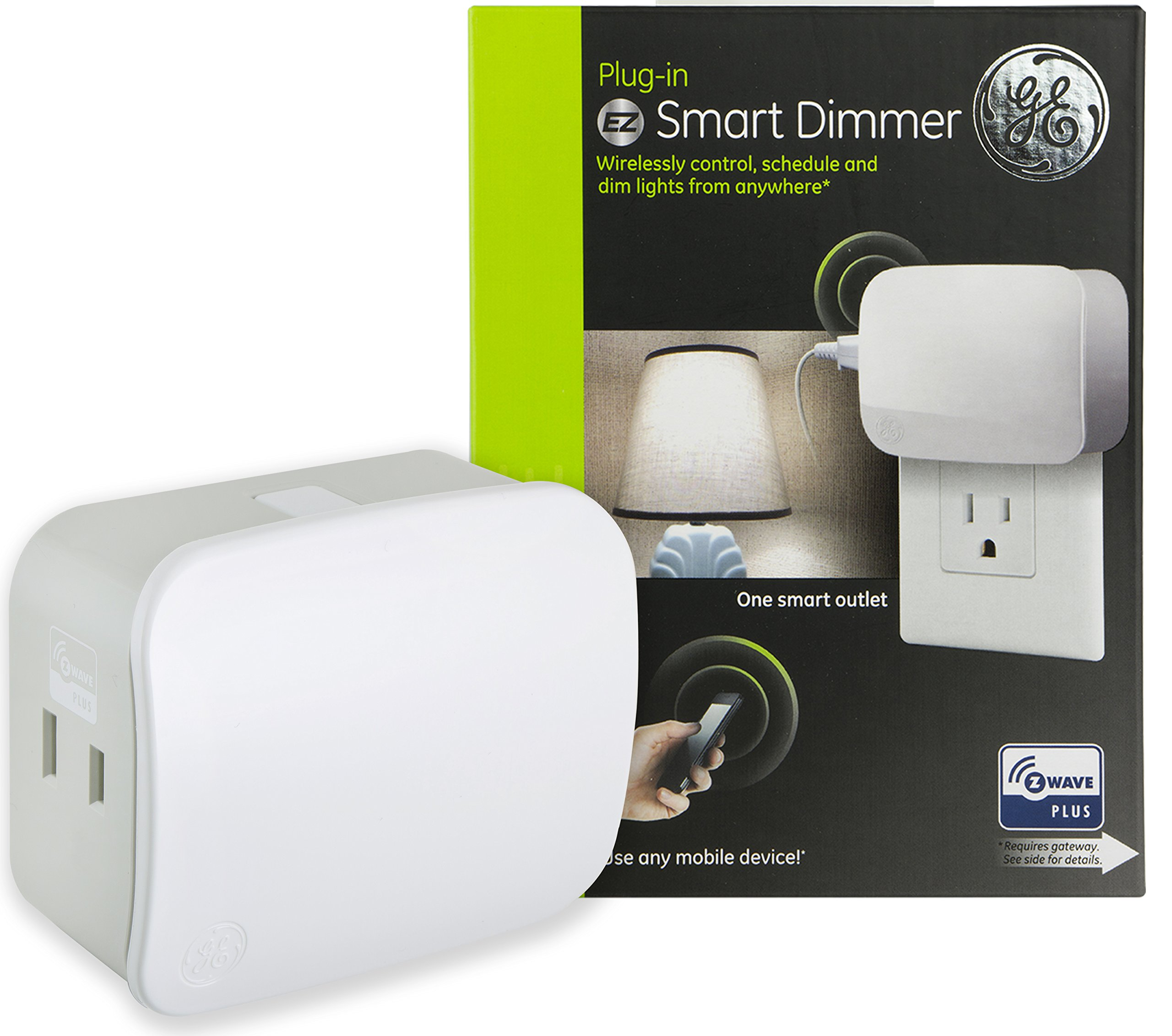 Best Rated In Dimmer Switches Amp Helpful Customer Reviews