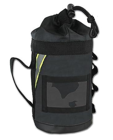 Amazon.com: Lightning X Fire Rescue Personal cuerda bolsa ...